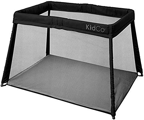 KidCo TravelPod Portable Play, Midnight by KidCo