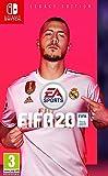 FIFA 20 - Edicin Legacy