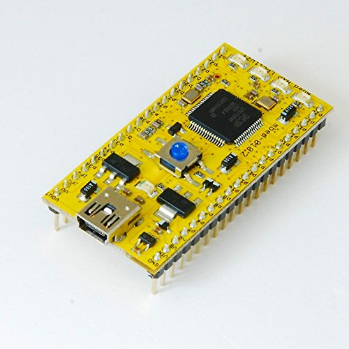 NXP mbed NXP LPC11U24マイコンモジュール OM13032-598