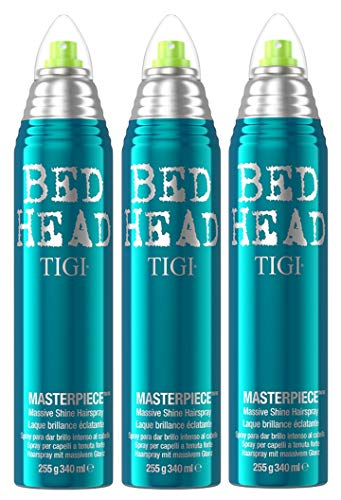 TIGI -  Tigi Bed Head