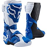 Fox Boots 180, Blue, Taglia 9