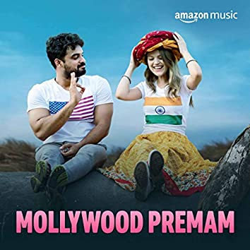 Mollywood Premam
