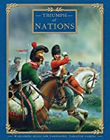 Triumph of Nations (Field of Glory Napoleonic) by Slitherine Terry Shaw(2012-06-19)