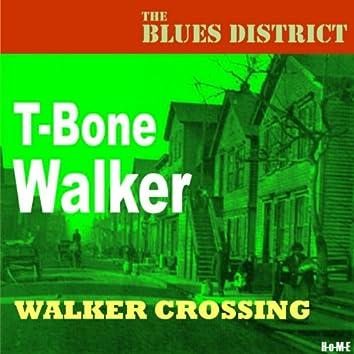 Walker Crossing