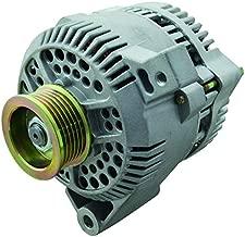 Premier Gear PG-7755-3 Professional Grade New Alternator