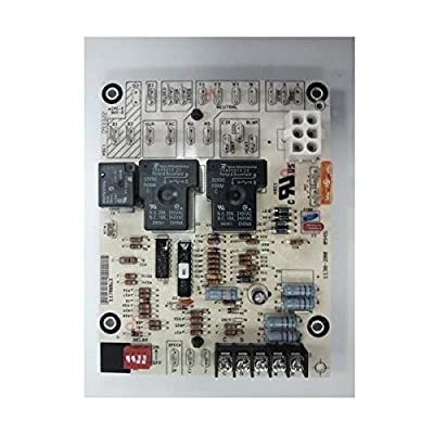 OEM Upgraded Replacement for Heil Furnace Control Circuit Board Panel 1170063