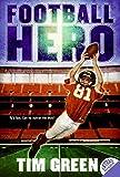 Football Hero (Football Genius, 2)