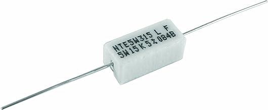 ± 5/% 10m 1//4 w 0.25 mf25 7119z X10 pcs 10 m ohm resistor carbon