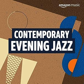 Contemporary Evening Jazz