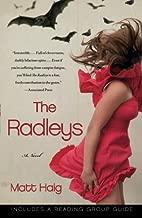 Best matt haig the radleys Reviews