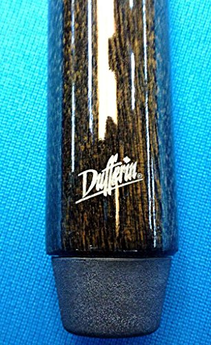 Dufferin Commercial One Piece House Pool Cue - 1 pc - 19 oz. One Piece Commercia