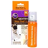 Sentry Pheromone Correction Spray