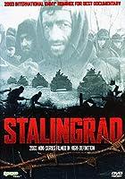 Stalingrad [DVD] [Import]