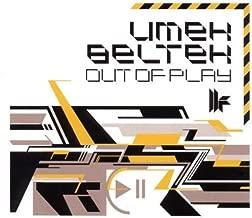 Out of Play by Umek & Beltek