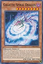 Best spiral the dragon Reviews