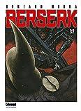 Berserk - Tome 32 - Format Kindle - 4,99 €