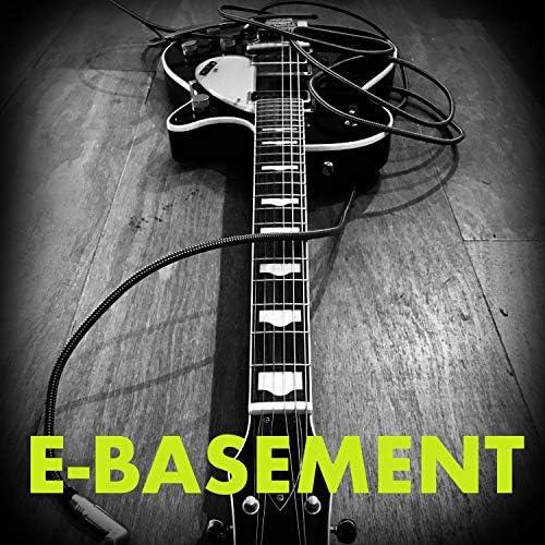 E-basement