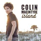 Songtexte von Colin MacIntyre - Island