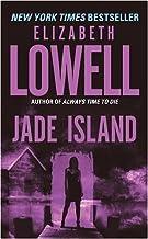 Jade Island (The Donovans Book 2)