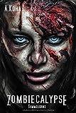 Zombiecalypse Sammelband