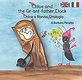 Chloe and the Gr-ant-father Clock - Chloe e Nonno Orologio