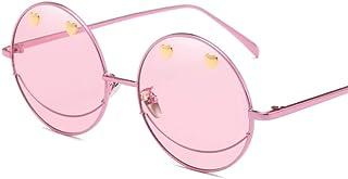 Amazon.es: smiley gafas