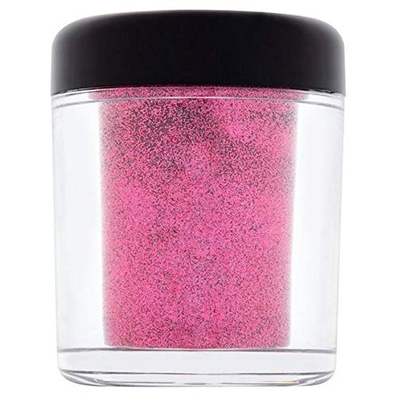 のホスト広範囲鈍い[Collection ] 収集グラムの結晶フェイス&ボディグリッター誘惑4 - Collection Glam Crystals Face & Body Glitter Temptation 4 [並行輸入品]