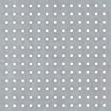 GAH-ALBERTS 467005 Chapa perforada, Aluminio, 120 x 1000 x 1,5 mm