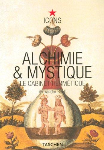 Alchimie et mystique