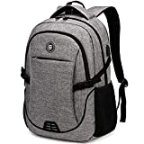 Backpacks - Best Reviews Guide