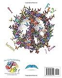 Zoom IMG-1 world healing peace 2020
