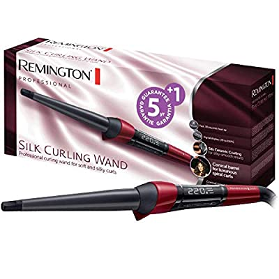 Remington Silk CI96W1 Rizador