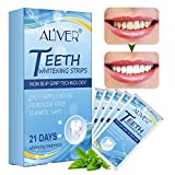 Teeth Whitening Strips, Tiras Blanqueadoras Dientes,Teeth Whitening,eliminación profesional de manchas de dientes,Elimina Manchas Dentales