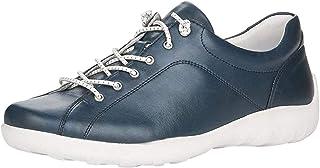 Remonte Femme Chaussures Basses R3515, Dame Bas,Semelle intérieure Amovible