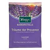 KNEIPP Badekristalle Träume der Provence 60 g