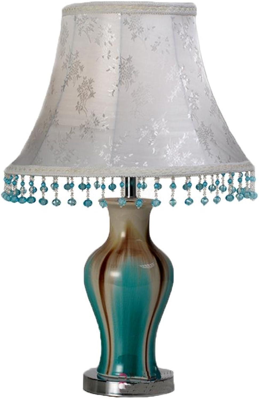 GTB Europäische neo-klassischen Kerami Lampe , 430665mm 430665mm 430665mm B06XH7BZLN   Hohe Qualität und günstig  43314f