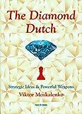 Diamond Dutch-Moskalenko, Viktor