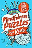 Mindfulness Puzzles for Kids
