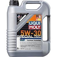 LIQUI MOLY 1193 Special