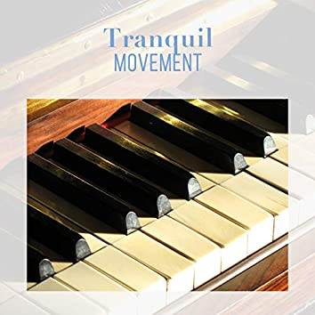 Tranquil Evening Movement