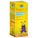 Propolbaby Sciroppo - 180 ml