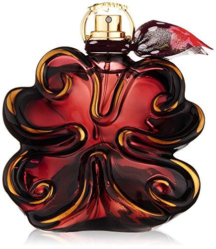 Lolita Lempicka Si Lolita Eau de Minuit 80 ml Eau de Parfum Spray für Sie, 1er Pack (1 x 80 ml)