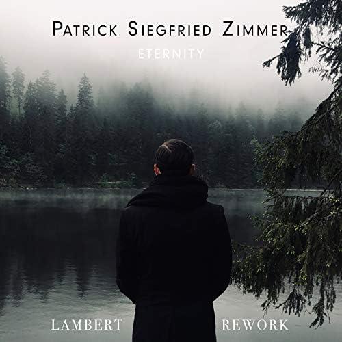 Patrick Siegfried Zimmer & Lambert
