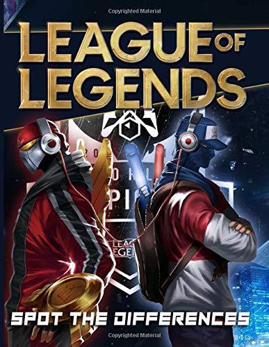 Puzzles  League Ds