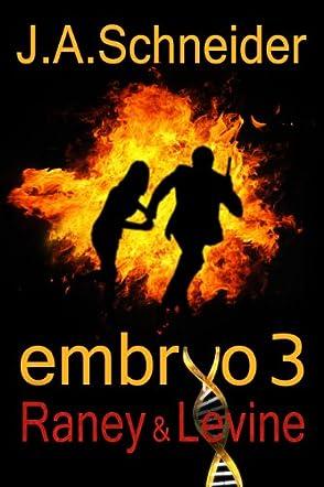 Embryo 3