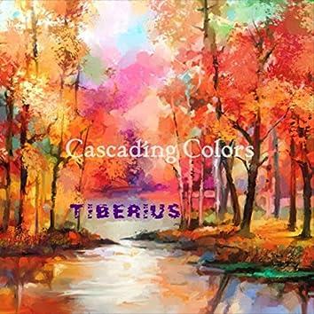 Cascading Colors