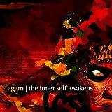 The Inner Self Awakens