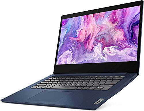 Compare Lenovo Ideapad 3 (ThinkBook 14s) vs other laptops