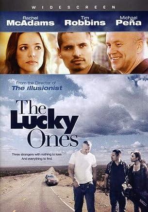 Lucky Ones [Importado]
