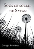 Sous le soleil de Satan - Books on Demand - 03/06/2019